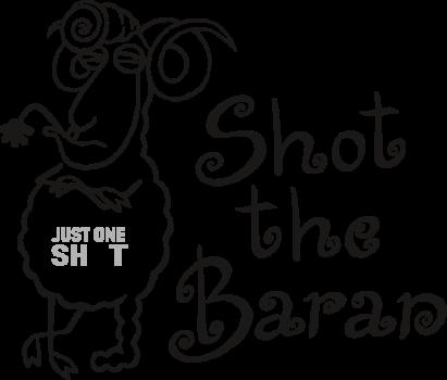 Shot the Baran